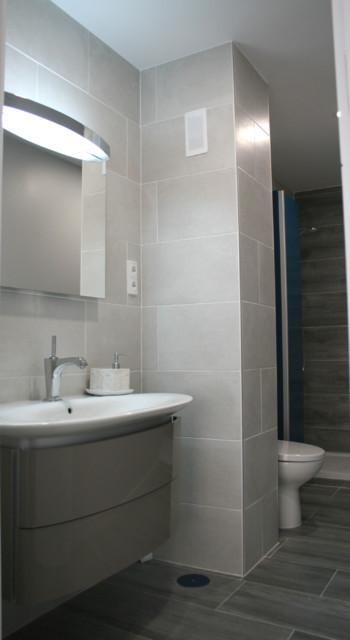 Reforma vivienda 80 m2 - Precio reforma bano 4 m2 ...