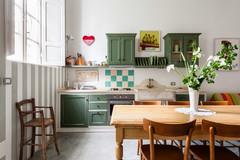 10 Trucchi per Preparare la Casa Quando Arriva un Bambino