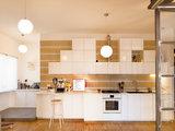 È Sicuro Mettere il Parquet in Cucina? (8 photos) - image  on http://www.designedoo.it