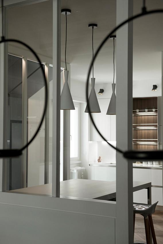 Appartamento Montesacro