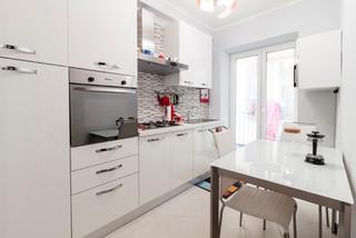 Panca da cucina - Foto e idee | Houzz