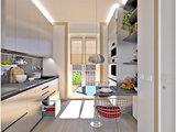 Organizzare i Lavori di Casa: Mai Provato col Batching? (9 photos) - image  on http://www.designedoo.it