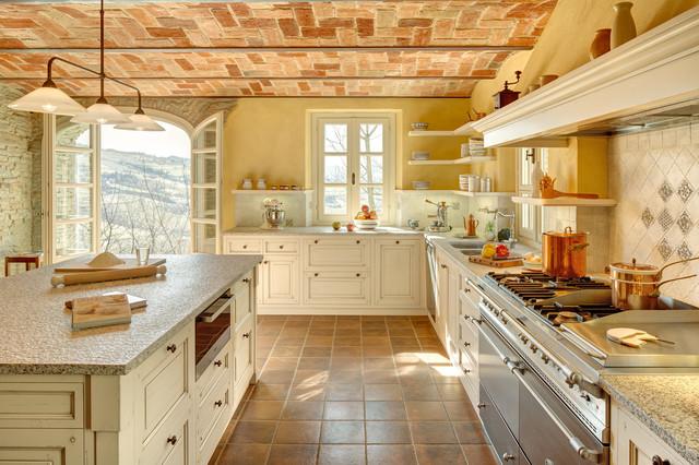 Le piu belle cucine