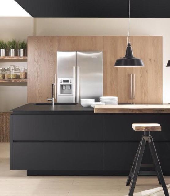 Cucine moderne for Houzz cucine