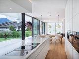 Tendenze 2021: Ecco Come Si Progetta la Cucina Ideale (9 photos) - image  on http://www.designedoo.it