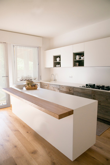 Kitchen And More.Kitchen And More Contemporary Kitchen Venice By Ri Novo