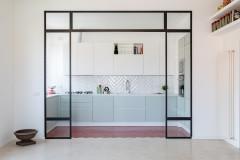 Cucine Moderne: 7 Idee se Stai per Ristrutturare la Tua