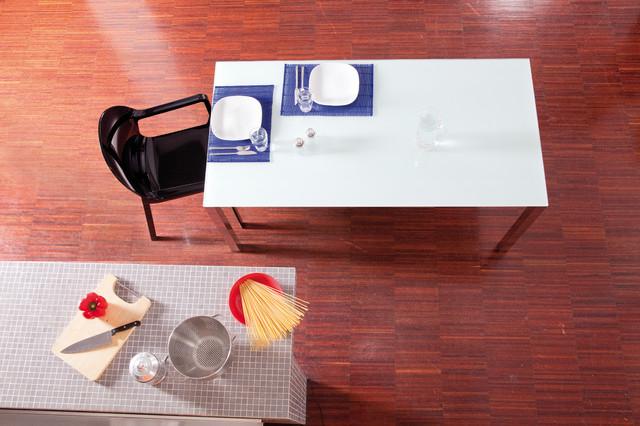 Tavoli da cucina - Modern - Küche - Mailand - von Atim Spa