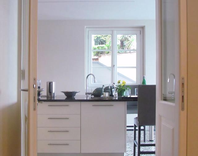 villa paradiso cannero riviera lago maggiore. Black Bedroom Furniture Sets. Home Design Ideas