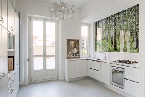 7 consigli utili per ristrutturare casa idealista news - Consigli per ristrutturare casa ...