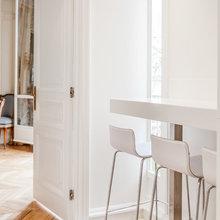 Appartement de Luxe - Triangle d'Or  Paris