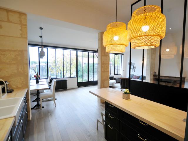 bordeaux barri re de toulouse. Black Bedroom Furniture Sets. Home Design Ideas