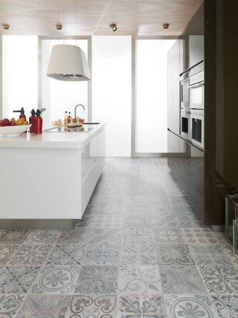 Carrelages for Carrelage porcelanosa
