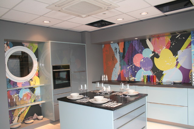 ideas to decorate a bedroom caseo cuisine cuisine caseo cuisine fonctionnalies plage 18932 | contemporain cuisine