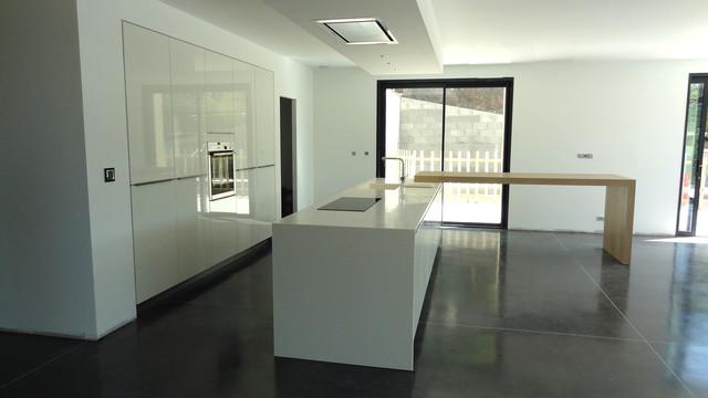 cuisine champagne perene lyon croix rousse. Black Bedroom Furniture Sets. Home Design Ideas