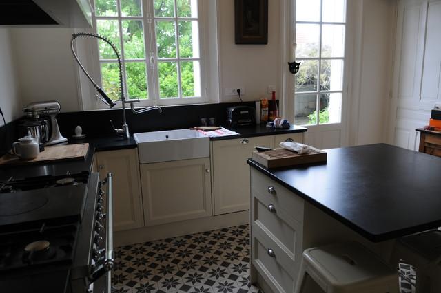 En cherchant sur internet notre membre armand a trouvé dautres idées sur le thème aménagement cuisine anglaise dans lordre retrouvez les sur les sites