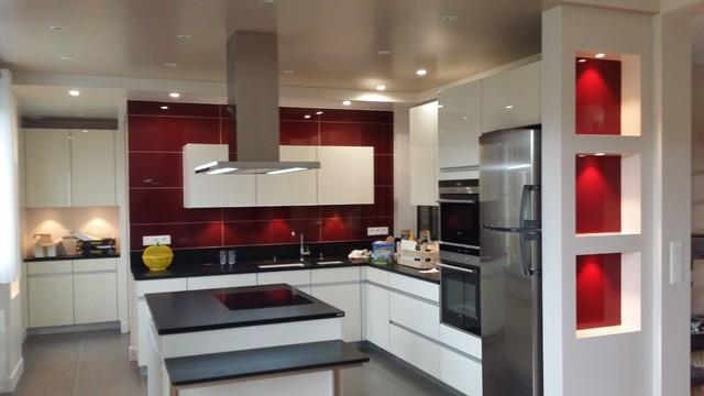 cuisine moderne et conviviale arthur bonnet paris 7 me. Black Bedroom Furniture Sets. Home Design Ideas
