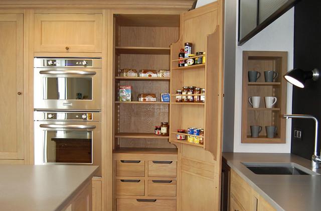 cuisine neptune henley industriel cuisine nantes par neptune by herick. Black Bedroom Furniture Sets. Home Design Ideas