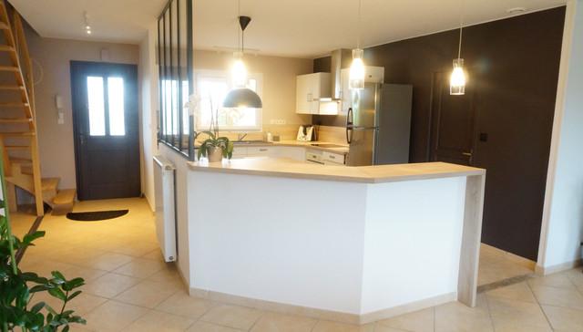 st.houzz.com/simgs/0271f7ba05323d38_4-5864/modern-kitchen