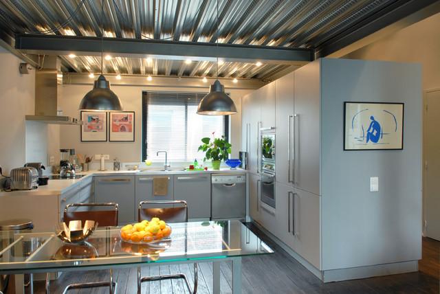 ha 08 r habilitation choppe quartier bordeaux bastide. Black Bedroom Furniture Sets. Home Design Ideas