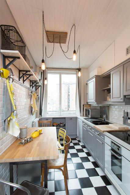 Home-staging par Inma - Studio d\'architecture et décoration ...