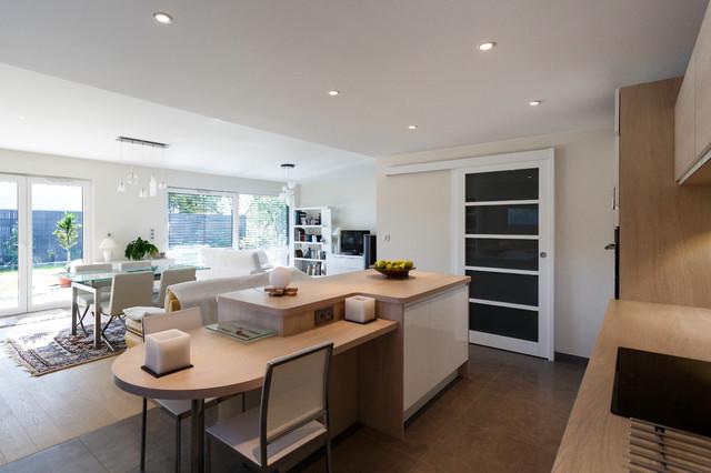 latest maison booa alsace with maisons booa. Black Bedroom Furniture Sets. Home Design Ideas