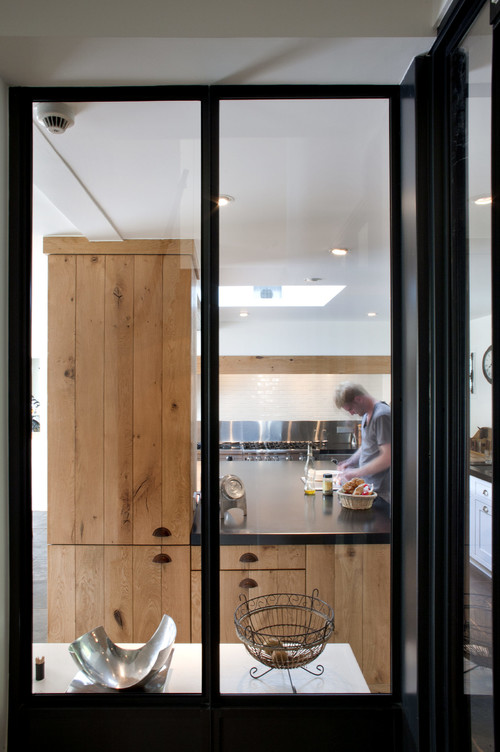 maison v villennes sur seine plus d 39 infos. Black Bedroom Furniture Sets. Home Design Ideas