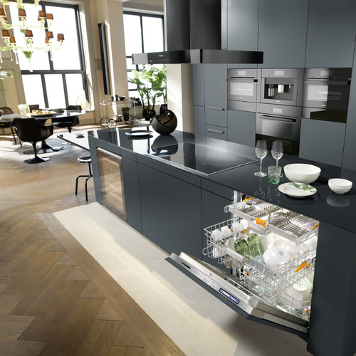 miele-dishwasher-installed