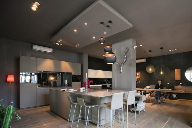 r alisation jcd. Black Bedroom Furniture Sets. Home Design Ideas