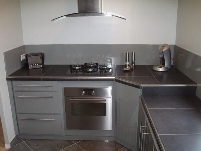 relooker votre vieille cuisine retro. Black Bedroom Furniture Sets. Home Design Ideas