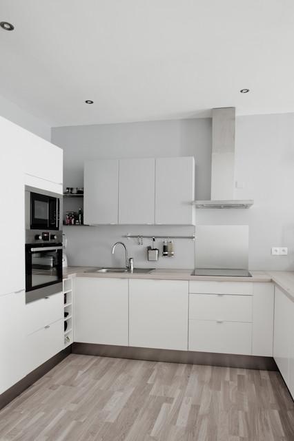R novation appartement paris architecte d 39 int rieur paris for Architectes d interieur paris