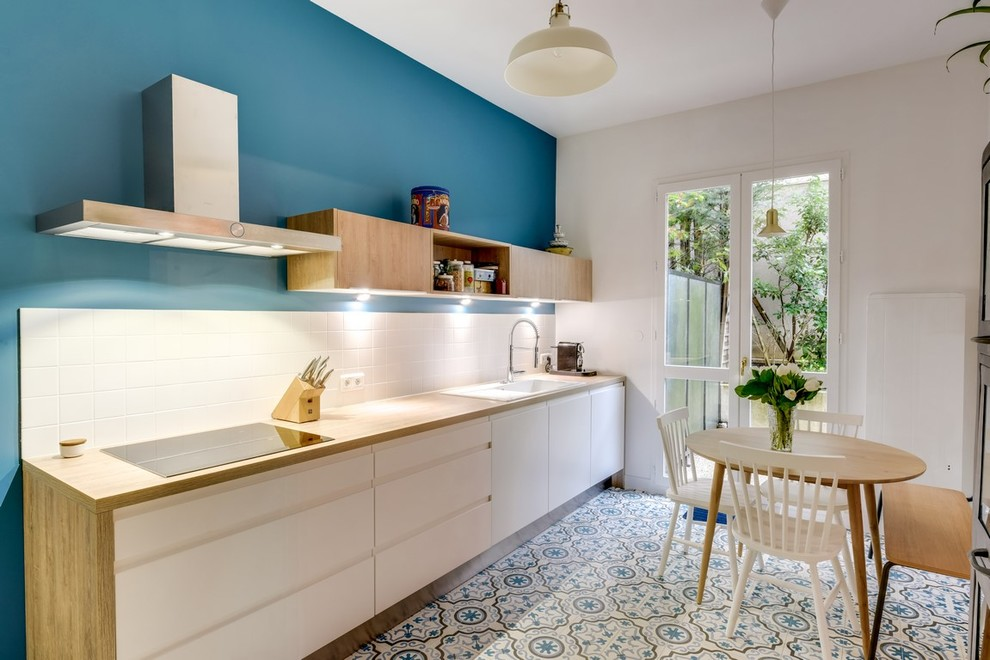 4 Ways to Make Your Kitchen Look More High-End Without a Complete Remodel