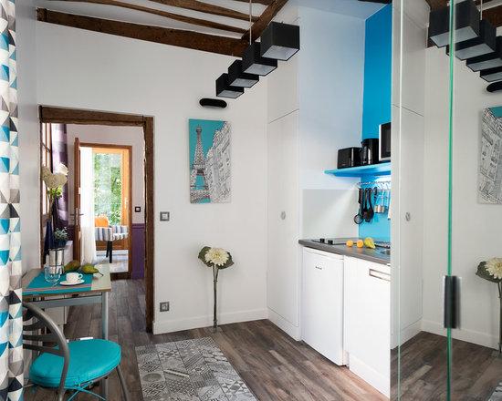 Studio Apartment Images Home Design Ideas Pictures