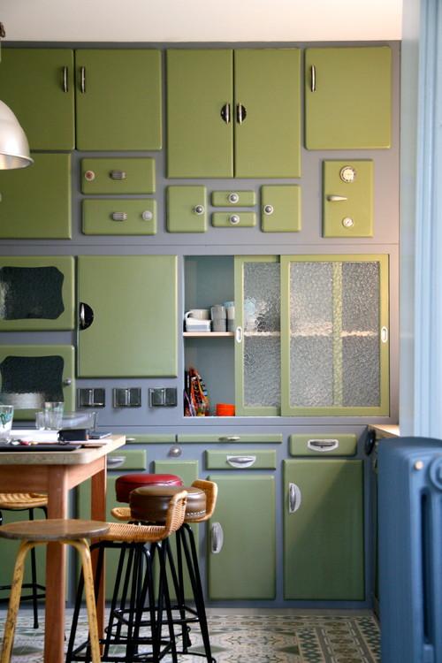 lebensmittel lange frisch halten 11 smarte stauraum tipps bild der frau. Black Bedroom Furniture Sets. Home Design Ideas