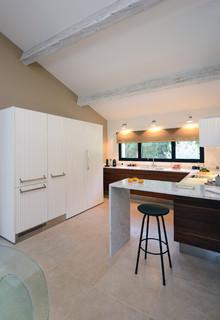 you and me contemporain cuisine marseille par et pourquoi pas by john. Black Bedroom Furniture Sets. Home Design Ideas