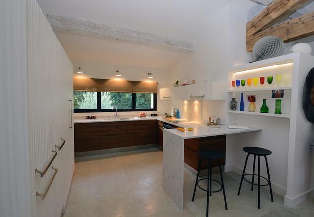 you and me minimalistisch sonstige von et pourquoi pas by john. Black Bedroom Furniture Sets. Home Design Ideas