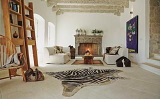 Interior/arkitektur