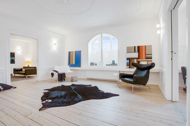 Stue med dansk design, når det er bedst   trendy   dagligstue ...