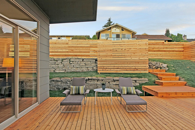 Large Outdoor Rugs For Decks  Decks  Home Decorating