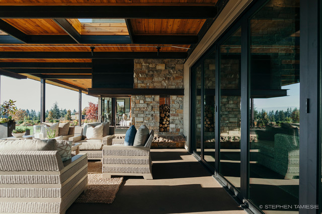2016 Northwest Natural Street Of Dreams Quintessence