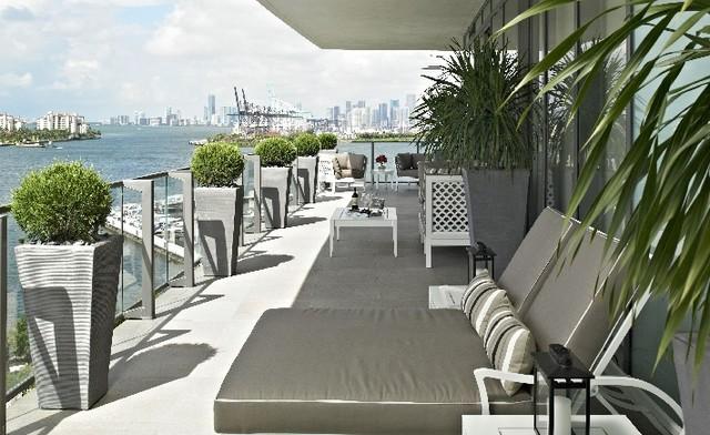 5 star hotel outdoor designs5 star hotel outdoor designs modern deck, toronto