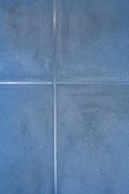 Contemporary Deck Surface contemporary-deck