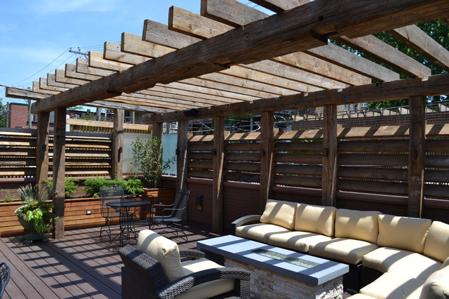 Timber Pergola Designs Pdf Woodworking