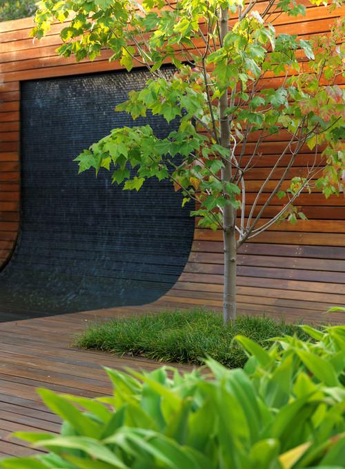 landscaping denver