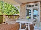 beach style deck To Dos: Your July Home Checklist (9 photos)