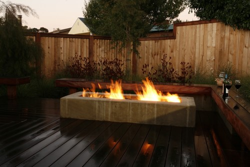 Fire Pits That Fit Your Landscape Hermes Landscaping