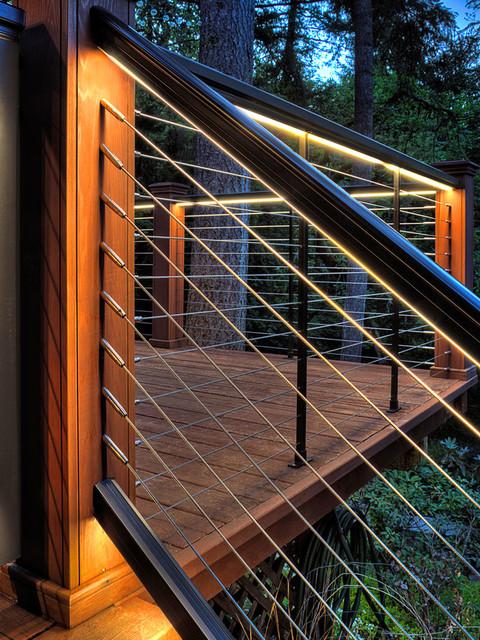 Feeney lighting modern exterior other by feeney inc for Www feeneyinc com