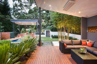 Ferntree Gully Project