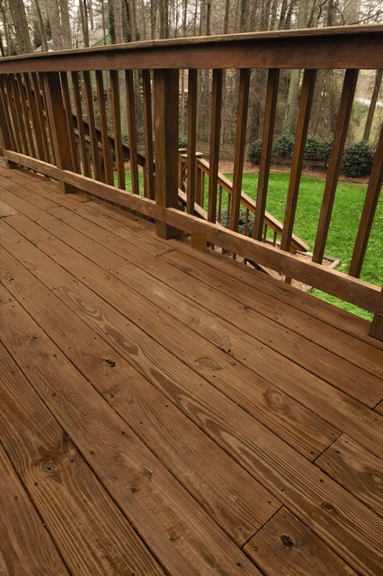 flood wood care chestnut brown finish traditional deck other