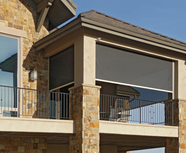 Golf Ball Protection Shades Craftsman Deck